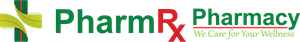 PharmRx